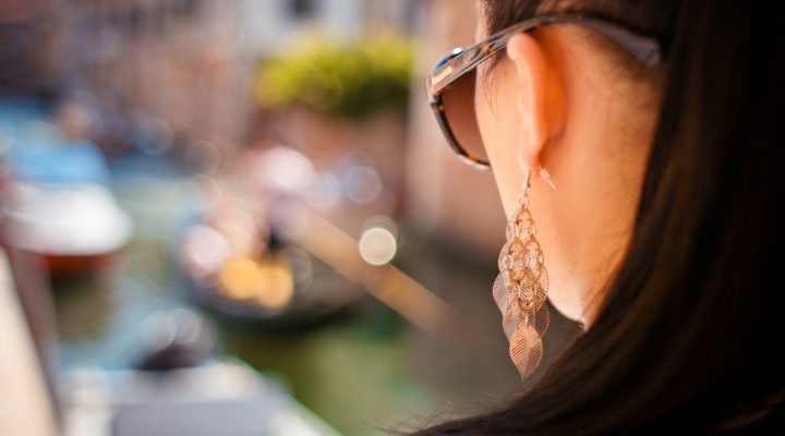 Want A Body Piercing? 3 Important Qualities Of A Reliable Artist