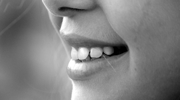 4 Tips For Really Making Your Smile Stand Out