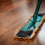Keeping It Clean: 5 Tips For Making Spring Cleaning Last