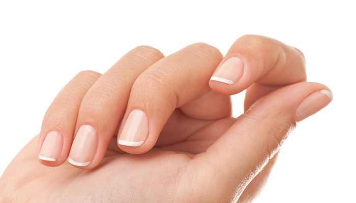 The Do's and Don'ts of Nail Care You Need to Know About