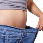 5 Tips for Reducing Belly Fat In 30 Days