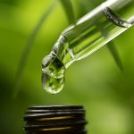 So What's Up With CBD Hemp Oil?!