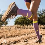 Tips and Tricks for Wearing a Compression Sleeve