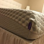 Tips For Picking The Right Mattress