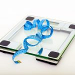 The Dos and Don'ts of Losing Weight