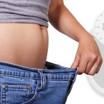 What Is The HCG Diet All About?