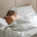 How to Pick A Perfect Pillow for Stomach Sleepers?